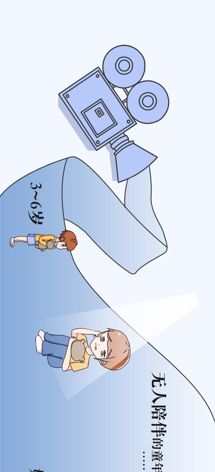 条漫10_03
